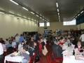 festasociale-festasociale2007