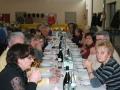 festasociale20081