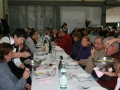 festasociale20082