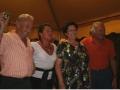 premiazionegratusa2008