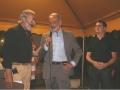premiazionegratusa20082