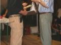 premiazionegratusa20084