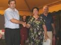 premiazionegratusa20086