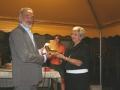 premiazionegratusa20087