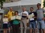 Nocinopoli 2018 - Premiazione