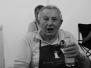 Nocinopoli 2018 - un po' di bianco-nero