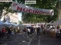 Nocinopoli 2018 - 002