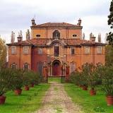 VillaSorra-facciata