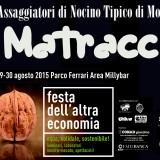 Altraeconomia-IlMatraccio