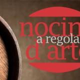 corso-nocino-a-regola-arte-2016