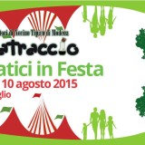 Festa_Bosco_Albergati_2015+Matraccio