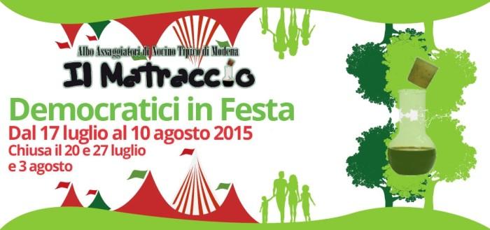 Festa_Bosco_Albergati_2015+Matraccio