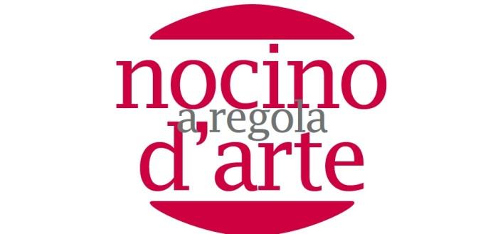 Logo corso