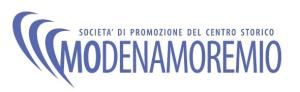 Modenamoremio