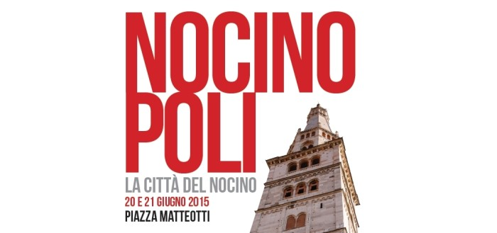 Nocinopoli 2015 2