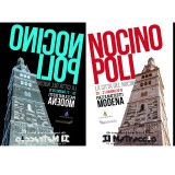 Nocinopoli2