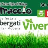 Viververde+IlMatraccio