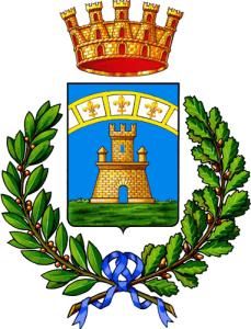 Comune di Castelfranco Emilia