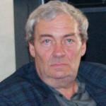 Novello Baraldi