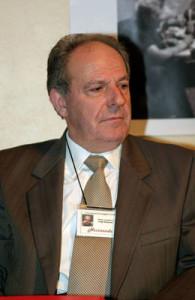 Luigi Benassati