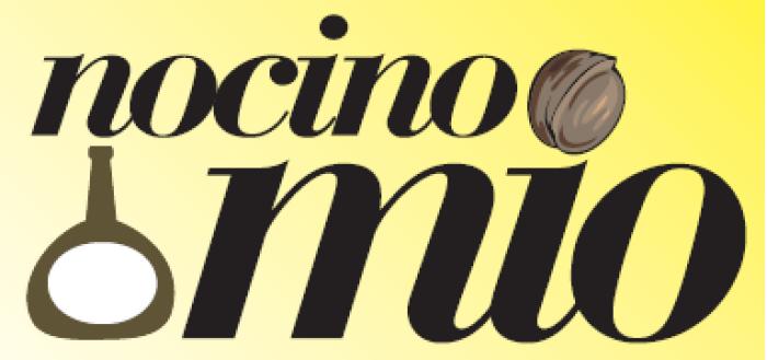 Nocino Mio