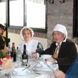 festa_sociale_2011_02
