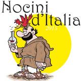 Nocini d'Italia 2015