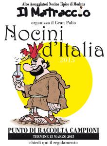 nociniditalia2015