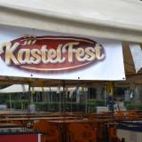 kastelfest