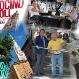 Nocinopoli01