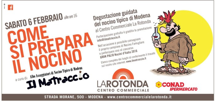 Rotonda_nocino_
