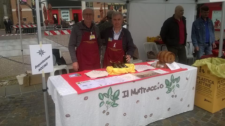 Maranello 2016