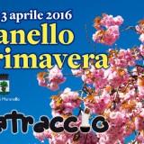 Maranello Primavera 2016