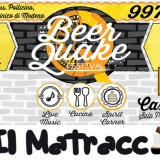 MATRACCIOBEERQUAKE