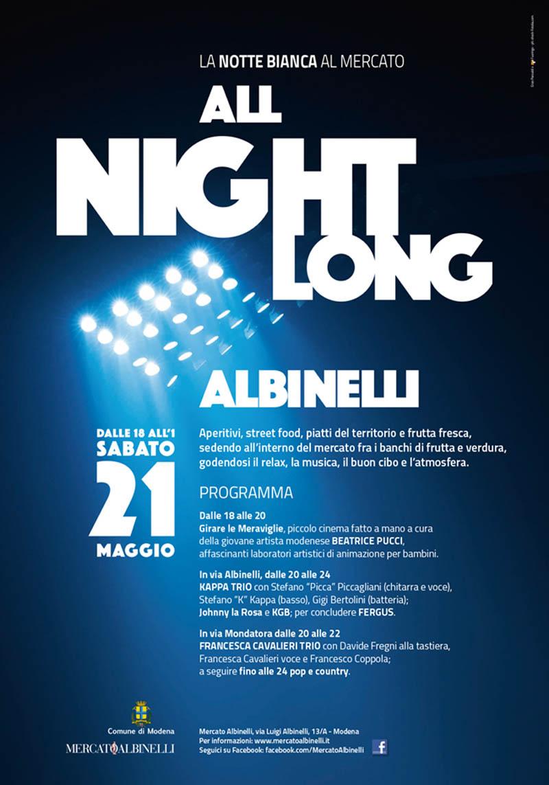 manifesto-notte-bianca-2016-web4