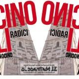 NOCINOPOLI RADICI 2016