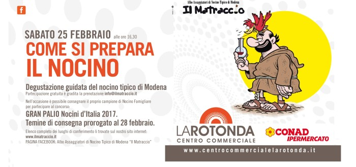 Nocino_Rotonda2017-2