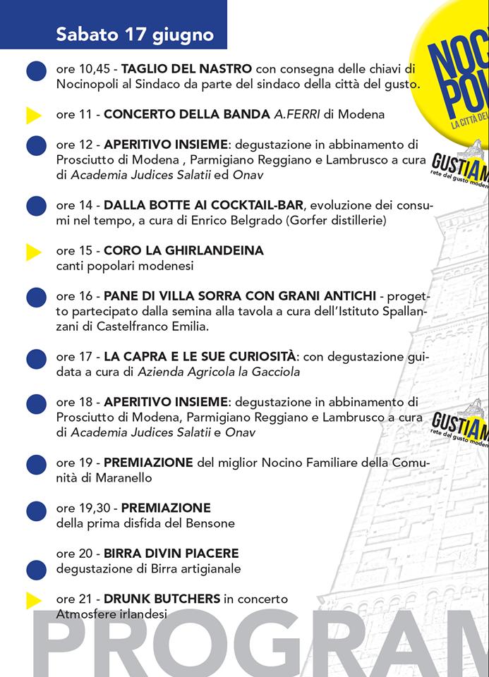 Nocinopoli 2017-1