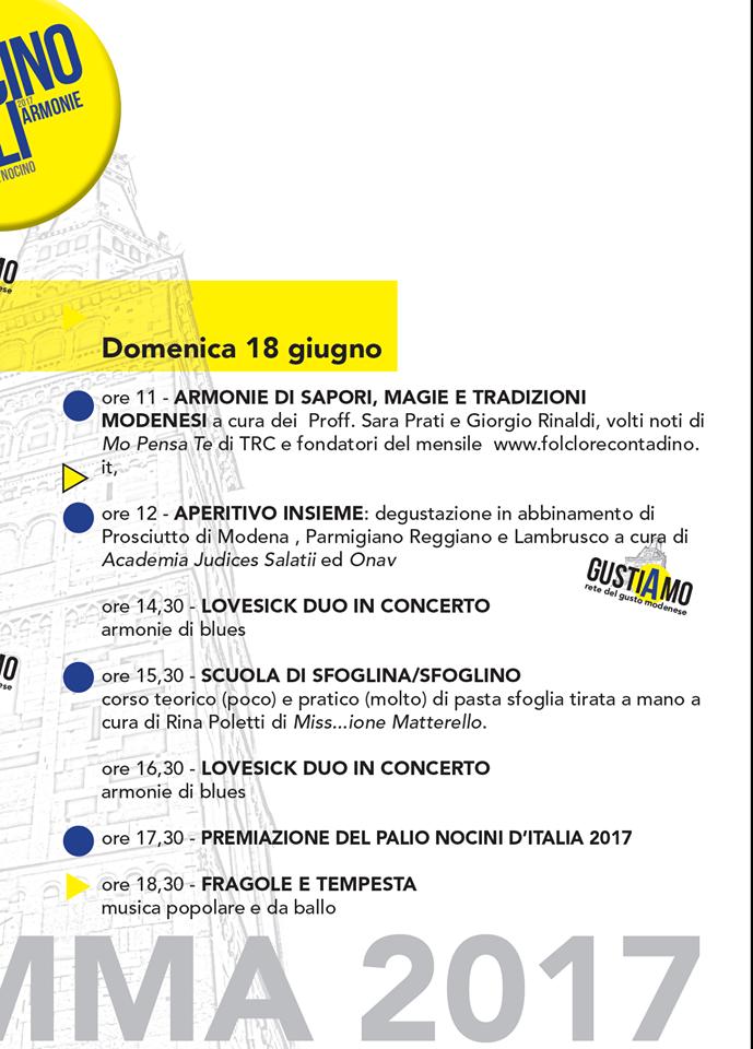 Nocinopoli 2017-2