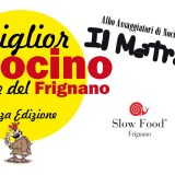 Frignano3