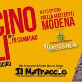 Nocinopoli2018