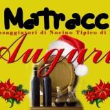 AUGURI 2018-19 Il Matraccio