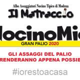 NOCINOmio COVID19_2_1